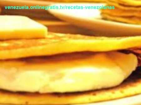 Recetas venezolanas tipicas faciles de preparar for Casa clasica caracas